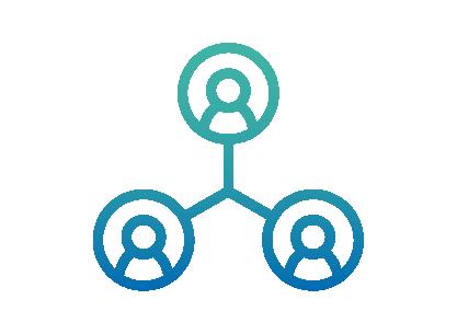 Compteur - Nombre de collaborateurs