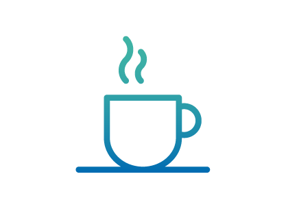 Compteur - Nombre de cafés