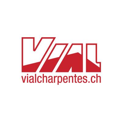 Grégoire Vial